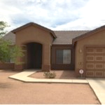 Volatile Phoenix area Housing Market Shifted into Neutral in 2013