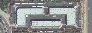 Mountain Vista Commerce Center in Phoenix Sells for $11.36 Million