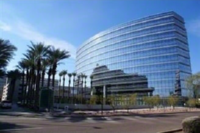 24TH AT CAMELBACK II Becomes First LEED EB Platinum Multi-Tenant Office Building in the State