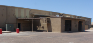 Two-Building Industrial Property in Phoenix Sells for $2.5 Million