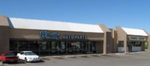 Whirlygig Buys 16,960-Square-Foot Retail Property in Tucson