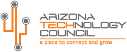 Arizona Technology Council presents 2014 SoAZ Tech+Business Expo