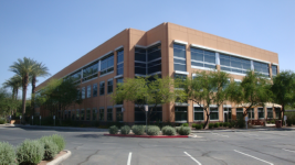 Matrix Absence Management Relocates to New U.S. Headquarters in Phoenix