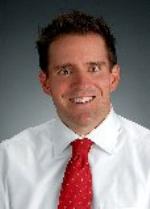 Lee & Associates Promotes Industrial Broker McDougall To Principal