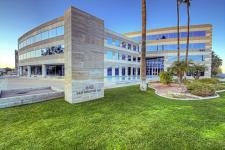Missouri Falls Office Building in Phoenix Sells for $13.89 Million