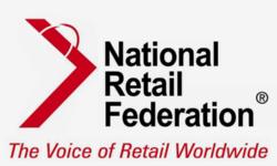 NRF1 logo