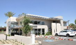 Bigfish Creative Group Buys Office Building for $2.15M in Old Town Scottsdale