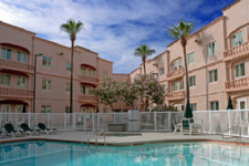 Two Windmill Suites Hotels in Tucson & Chandler Sell for Rebranding