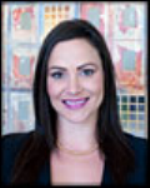 Alexandra Loye Joins GPE Commercial Advisors as VP Office Market Phoenix