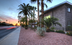 CBRE Multi-Housing Private Capital Group Completes Sales Totaling Nearly $4.75 Million in Metro-Phoenix