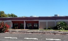 Phoenix Manufacturing Building Sells for $2.89 Million to So. Cal Investors
