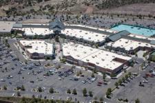 Prescott Gateway Regional Mall in Prescott, Ariz.