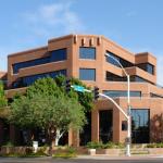 7272 E. Indian School Road, Scottsdale