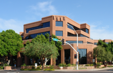$51 Million Sale of Two Premier Class A Metro Phoenix Office Buildings