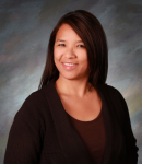 Sanchez named Tucson REALTORS® Marketing & Events Coordinator