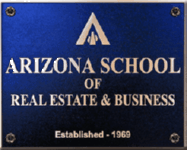 Ohio Firm Buys Arizona School of Real Estate and Business