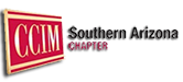 Southern Arizona CCIM Chapter names 2014 Board