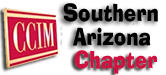 ccim logo75