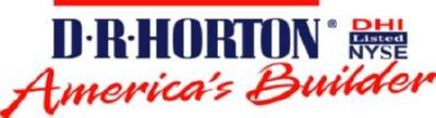 drhorton_logo