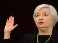 Can Fed nominee Yellen end QE and not break anything?