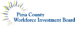 Dec. 13 Workforce Investment Board meeting to focus on Entrepreneurship in Pima County
