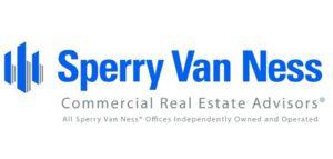 sperry Van Ness