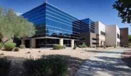 TEMPE AVNET BUILDING SELLS for $21.5 MILLION