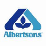 Albertsons and Safeway Name Senior Leadership Team for Appointment Upon Completion of Proposed Merger