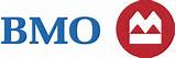 BMO HARRIS BANK FINDS ARIZONA BUSINESSES UPBEAT FOR 2014