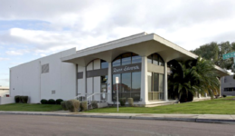 Canadian Tech Co Buys Industrial Buildings in Tempe for $3.6M