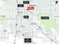 Rio Nuevo Decision Delayed and Tucson Disposes of Some Surplus Land