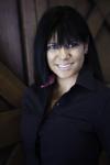 Victoria Benavidez Starts the New Year at Sperry Van Ness in Phoenix