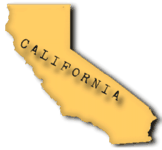 California Commercial Real Estate Bouncing Back, But Count the Cranes
