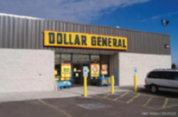 Land Purchased for Dollar General Store at 9950 S Nogales Highway