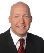 Will White, Land Advisors Organization Tucson