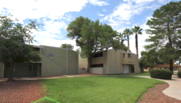 Summit Expands Portfolio by 272-Units for $11.5 Million in Tucson