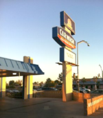 3101 E Speedway BLvd, Tucson