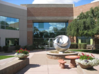 Agave Center Commerce Park Sells for $39.4 Million in Two Deals on Same Day