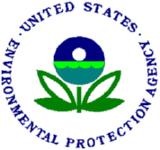 EPA Enforcement Resulted in $4.5 Billion in Fines for 2013