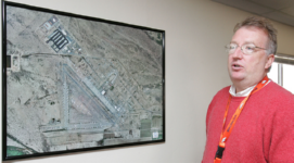 Pinal County making changes for more citizen-friendly operations at Airpark