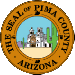 District Paying Most Taxes – Gets Least Road Repairs from Pima County
