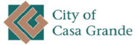 Huge Mixed Use and Regional Commerce Center Move Forward in Casa Grande
