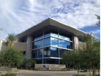 Former Motorola Campus Sells for $51.75 Million in Chandler, Ariz.