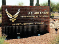 Mission Strong Starts with Survey: So Arizonans Strongly Support Military Here