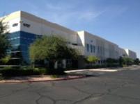 Phoenix Lease Report February 24-28, 2014