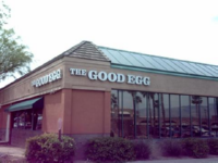 4775 E Grant Rd, Tucson