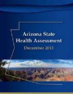 AZ State Health Assessment