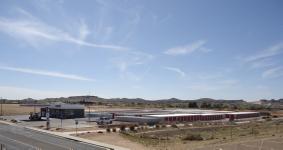 AMERCO Buys Storage Portfolio in Kingman for $3.54 Million