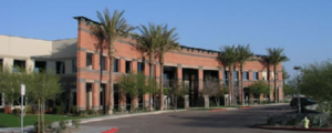 CARVAL INVESTORS ACQUIRES PIMA CENTER OFFICE BUILDINGS FOR $50 MILLION