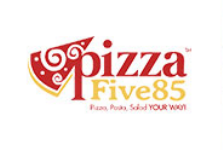 Pizza Five85 Leases Two New Stores in Metro Phoenix
